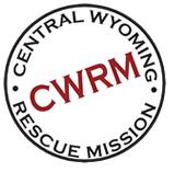 cwrm-header