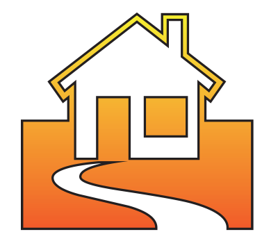 Home Groups | Restoration Church