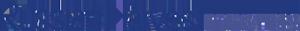 rhm_logo
