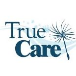 truecare_logo